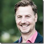 (Fotograf: Wolfgang Schmidt) Florian Simbeck (Comedian, Schauspieler und Politiker)