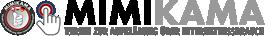 Mimikama - Verein zur Aufklärung über Internetmissbrauch