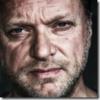 (Foto: Leo Bauer) Reinhard Nowak (Supernowak, Schauspieler und Kabarettist)