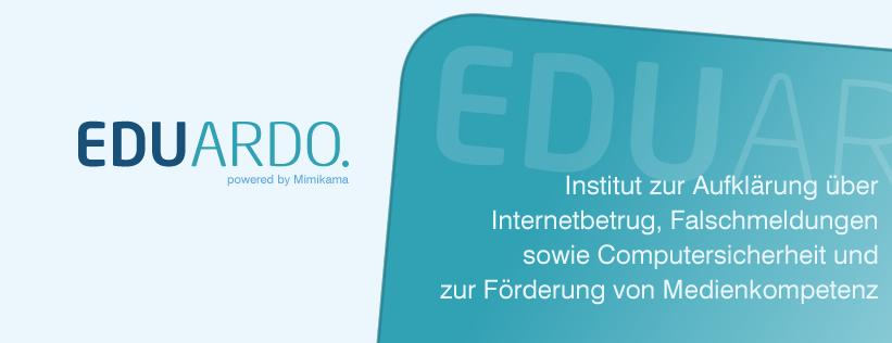 Institut Eduardo